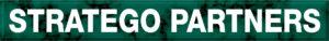 Stratego Partners Logo
